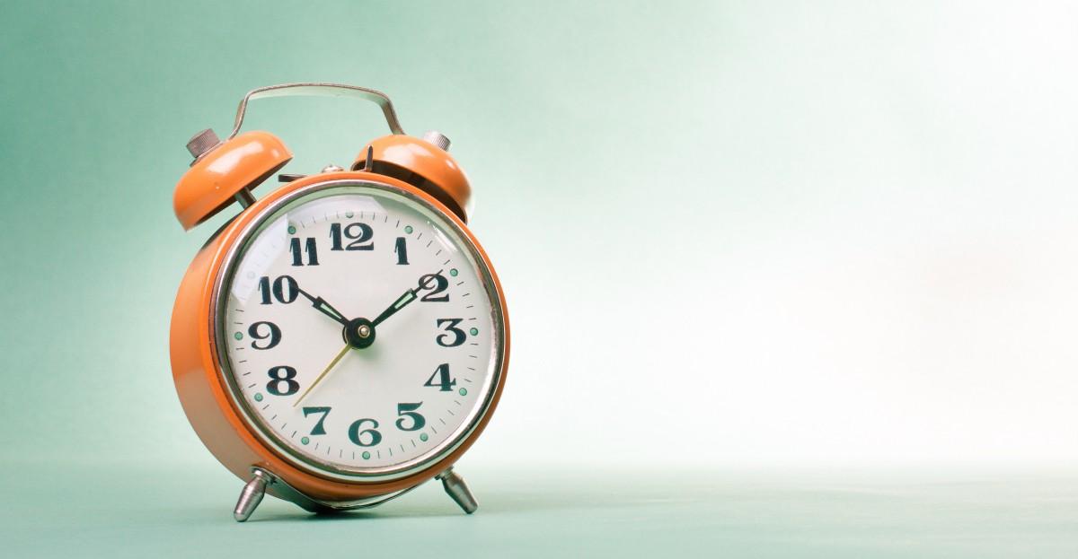 Dlaczego w dobie internetu społecznościowego spóźniamy się bez poczucia winy?
