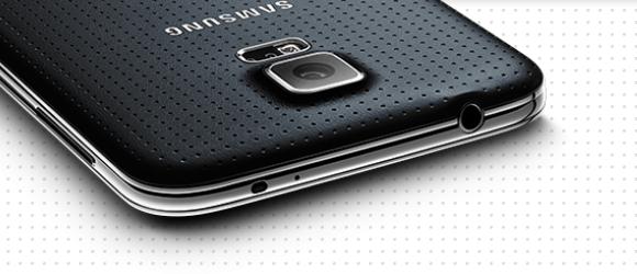 Samsung Polska bezpłatnie wymieni pęknięte wyświetlacze