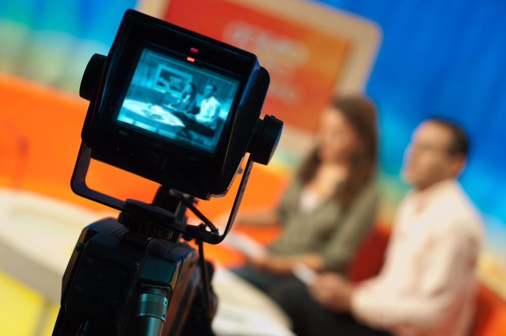 Temat tygodnia: Takie mamy media, czy takich mamy czytelników?