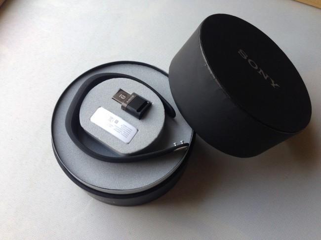 sony-smartband (1)