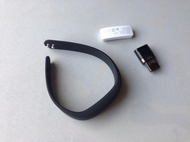 sony-smartband (3)