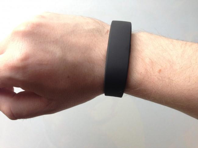 sony-smartband (6)