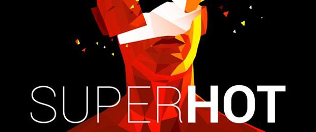 Rok temu podbiła serca graczy, dzisiaj potrzebuje pieniędzy – Polacy zbierają na SUPERHOT
