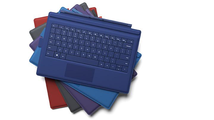 Szukasz alternatywy dla Surface Pro 3? Da się taniej, da się lepiej