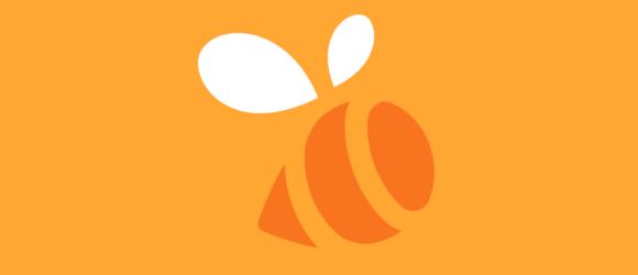 Nadlatuje rój pszczół, który może śmiertelnie pokąsać Foursquare