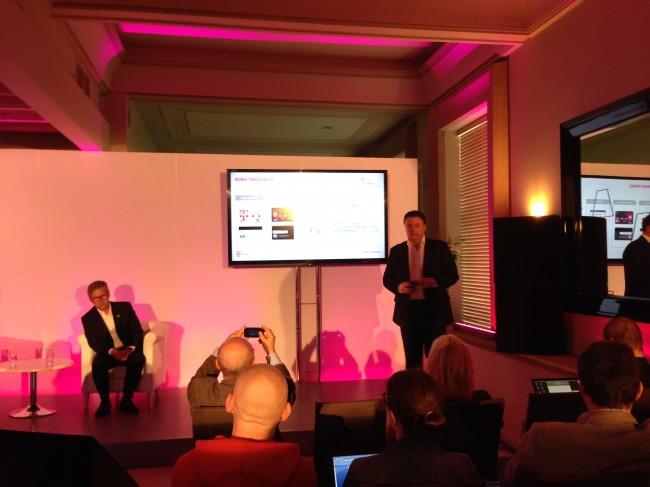 t-mobile-konferencja (6)