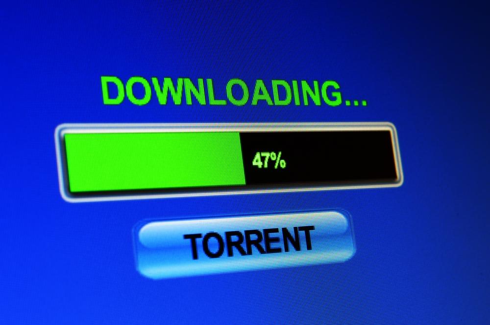 Polskie torrenty i te zagraniczne czy musisz się ich bać?