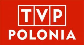 TVP rusza z… międzynarodową misją