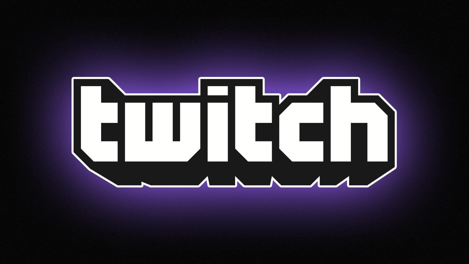 Graczu, Twitch został zaatakowany – zadbaj o swoje konto
