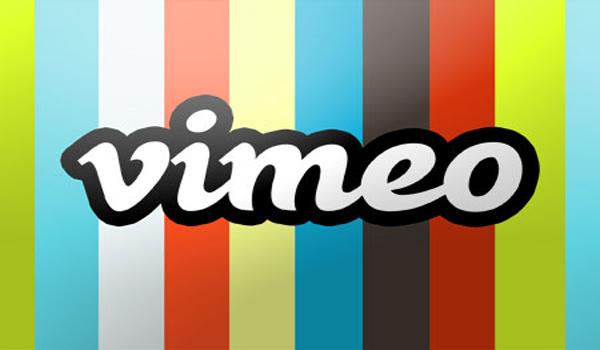Vimeo robisz to źle, czyli jak w imię ochrony praw autorskich zapomina się o użytkownikach