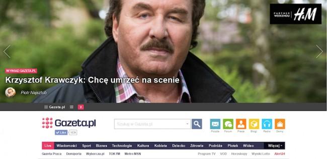 weekend Gazeta.pl, a5