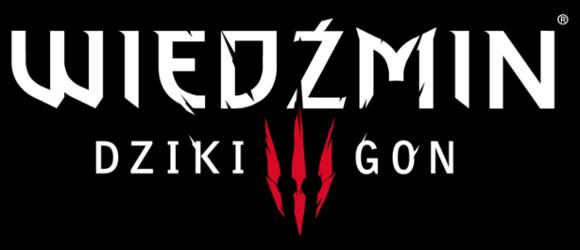 Krótka piłka: Nowy Wiedźmin będzie miał nowe logo. Studio CD Projekt Red również. Oto one