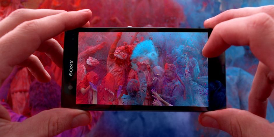 Sony aktualizuje kolejne urządzenia do Androida 4.4 – czy Twój smartfon jest na liście?
