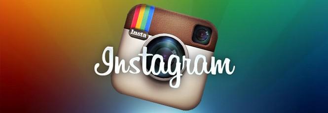 10 fantastycznych fotografów, których powinieneś śledzić na Instagramie