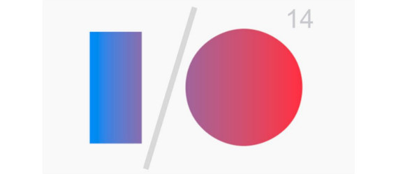 Google I/O 2014 – live blog Spider's Web