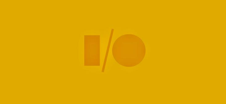Google przedstawił wizję Androida totalnego. Inni są daleko w tyle