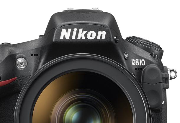 Nowy Nikon D810 – obiekt marzeń, wół roboczy, a może oszczędny średniak?