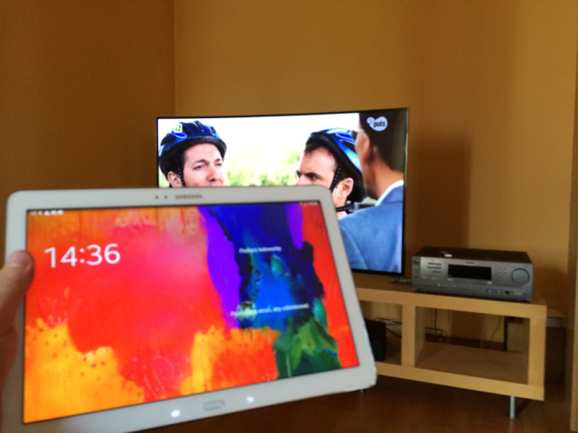 Samsung_UHD_SMART_TV_Galaxy_S5_Note_Pro10