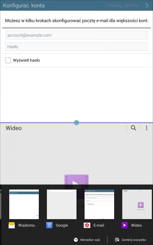 Screenshot_2014-01-01-01-22-29