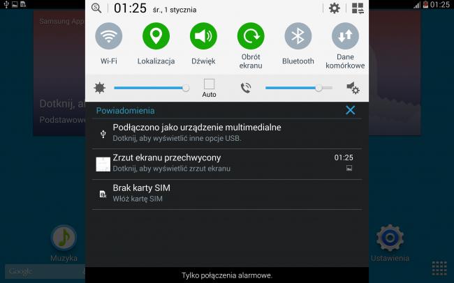 Screenshot_2014-01-01-01-25-25