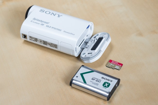 Sony Action Cam (3 of 13)