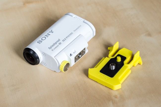 Sony Action Cam (4 of 13)