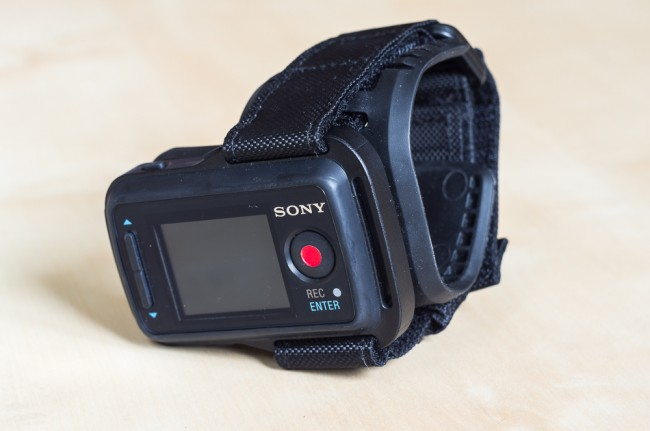 Sony Action Cam (8 of 13)