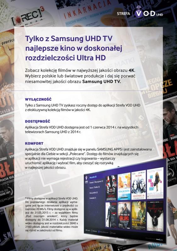 Strefa VOD UHD_ulotka tył