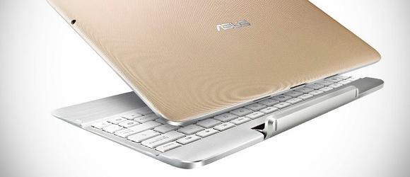 Nowe, cienkie Ultrabooki nie będą drogie. Każdy będzie mógł sobie na nie pozwolić
