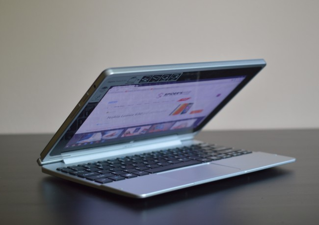acer aspire switch 10 004