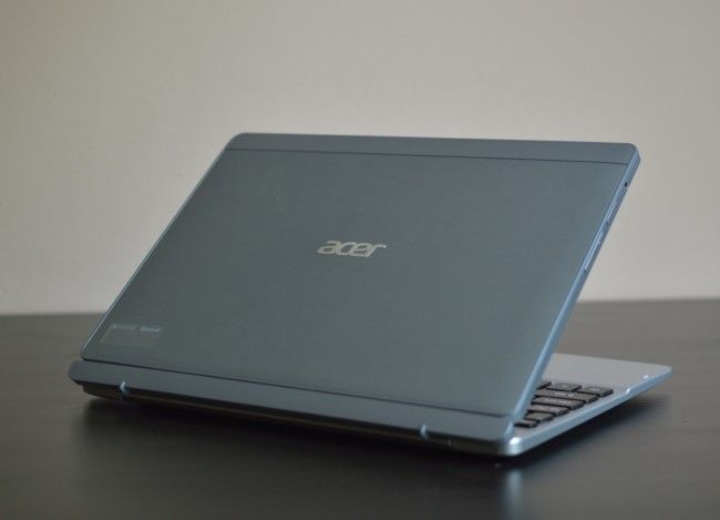 acer aspire switch 10 005
