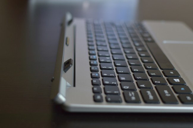 acer aspire switch 10 009