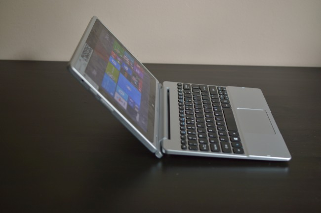 acer aspire switch 10 029