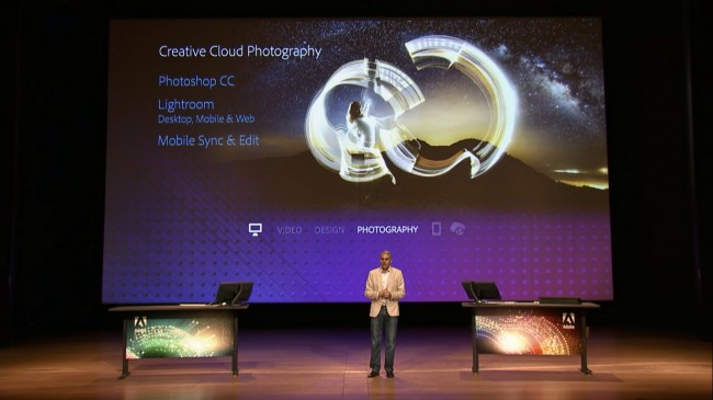 adobe creative cloud 7