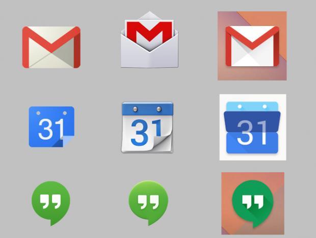 android-5-ikony-1