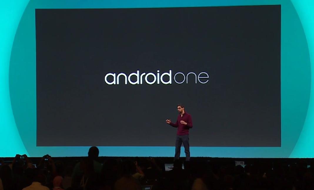 Android One w Polsce. Ten smartfon kosztuje tylko 399 zł i ma Lollipopa!