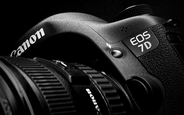 A jednak nadchodzą! Następców Nikona D300s i Canona 7D powinniśmy poznać jeszcze w te wakacje