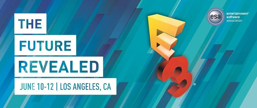 """E3 2014? Rozczarowujące i pozbawione dawnej magii, chociaż z """"momentami"""""""