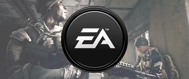 Konferencja Electronic Arts na E3! Liveblog z redakcją Spider's Web