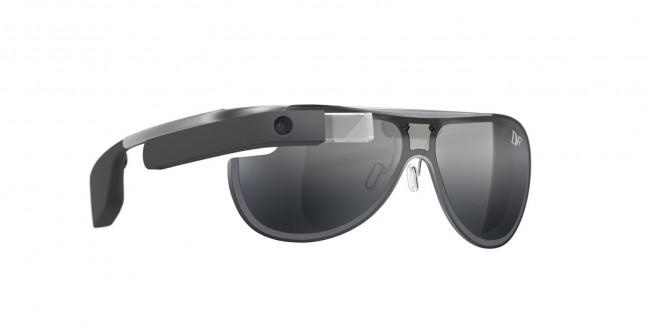 google-glass-dvf-1