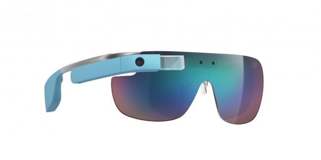 google-glass-dvf-2