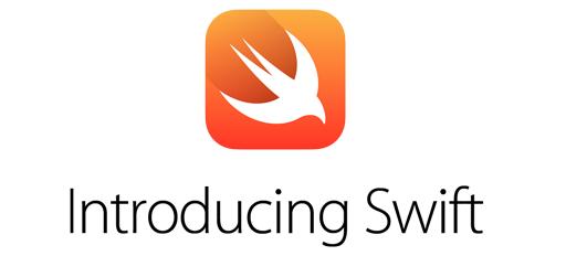 Rzut oka na Swift – nowy język programowania od Apple