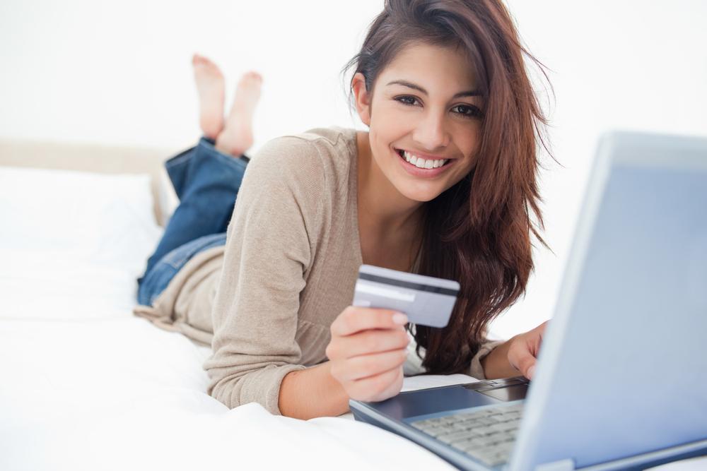 Ustalasz, ile chcesz pożyczyć i przebierasz w ofertach. Tak działa Bancovo