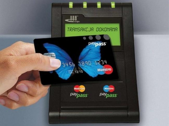 mastercard-paypass-karta-kredytowa-chip-660