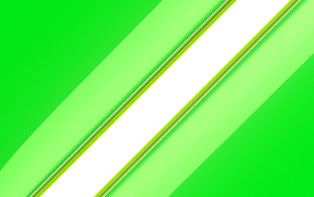 Nowa generacja Nokii z Androidem – poznajcie Nokię X2
