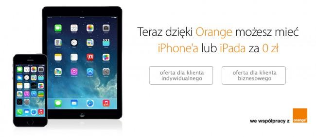 orange_LP_zbiorcza