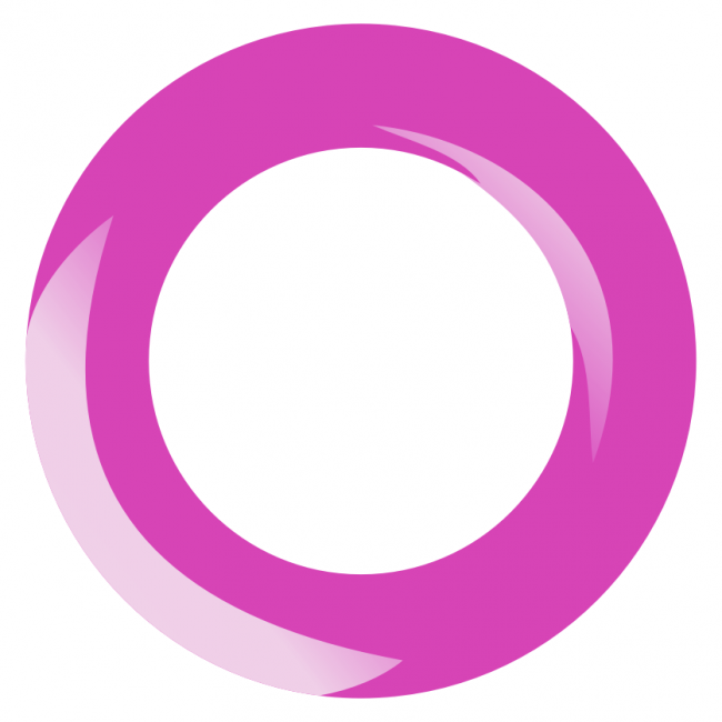 orkut logo duze