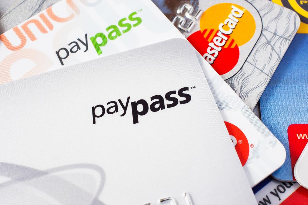 Płatności zbliżeniowe – jesteśmy na nie gotowi. Prawda?