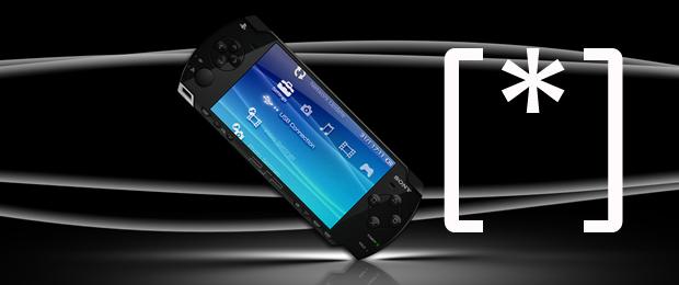 Żegnamy PlayStation Portable – drugą najlepszą konsolę przenośną, jaką trzymałem w dłoniach