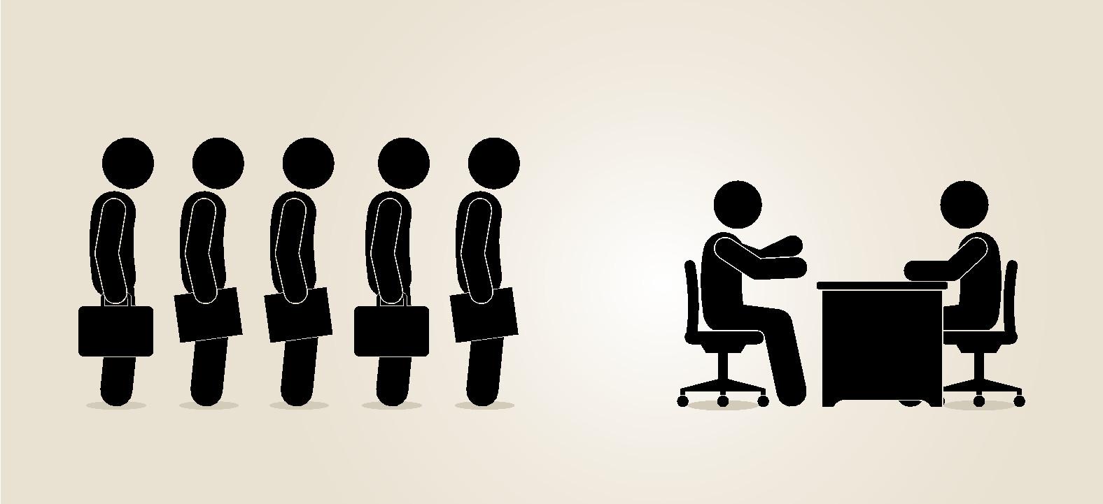 Ta firma wie, kiedy chcesz rzucić pracę i powie o tym twojemu szefowi